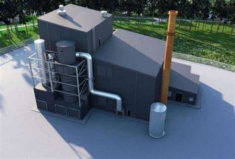 Valmet Corporation Metso Power Becomes Valmet Scores Croatia Deal