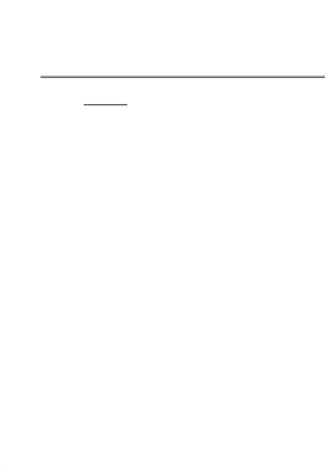 contoh surat undangan open turnamen bola voli contoh