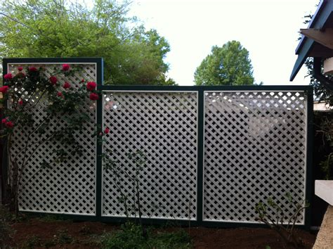 home designer pro lattice decorative wooden outdoor privacy screen designs