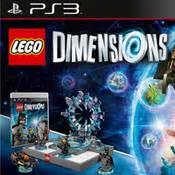 LEGO Dimensions Cheats & Codes for PlayStation 3 (PS3 ... Lego Dimensions Cheat Codes Ps4