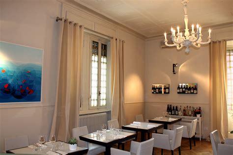 tende decorative tende decorative al ristorante convivium di caltignaga