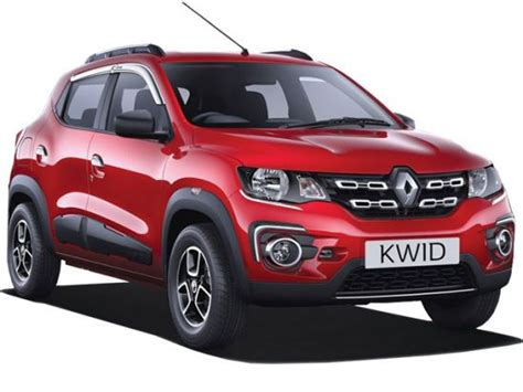 renault kwid on road price diesel renault cars in india 2018 renault model prices