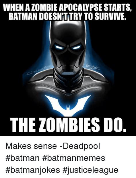 Meme Batman - deadpool and batman meme www imgkid com the image kid