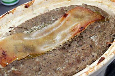 recette de p 226 t 233 de canard par mamyloula