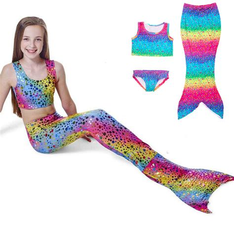 Cheap Mermaid Costumes For Women