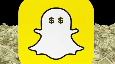 Or On Snapchat Snapchat Adopts Style Ad Targeting Like Email Mobile Device Matching