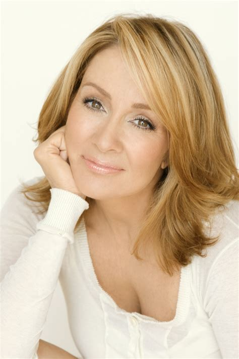 patricia heaton hairstyle first season the simple alchemy of love
