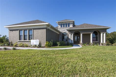 ormond real estate daytona homes for sale flagler