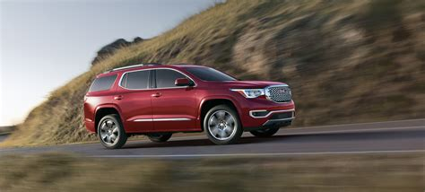 Chrysler Salary by General Motors Salary Level 7 Impremedia Net