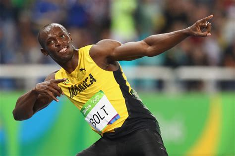 what of is bolt this is how much usain bolt earns and what he spends it on