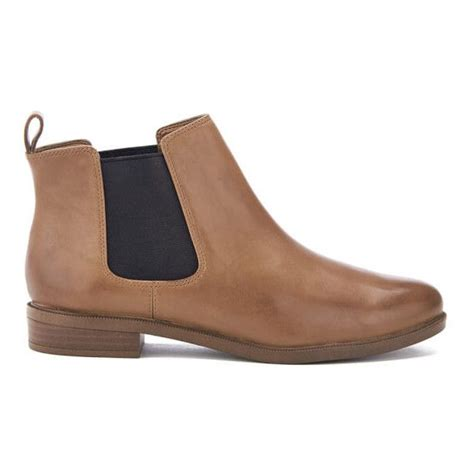 17 best ideas about chelsea boots on ankle