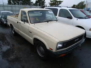 jm2uc1219e0828040 bidding ended on 1984 mazda b2000