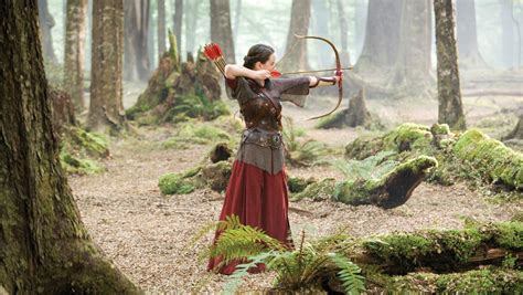 film de narnia 1 en streaming guardare le cronache di narnia il principe caspian film