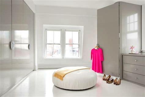 Living Room Wardrobe Designs Vestidor Dise 241 Os En 50 Ideas Que Renovar 225 N Tu Espacio