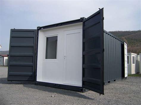 bureau veritas grenoble bung eco photos containers bureau stockage