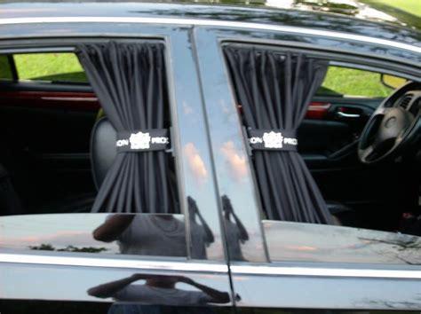junction produce curtains nc fs junction produce black curtains clublexus lexus