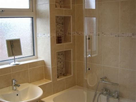 Space Saving Bathroom Ideas by Space Saving Bathroom Ideas Audidatlevante