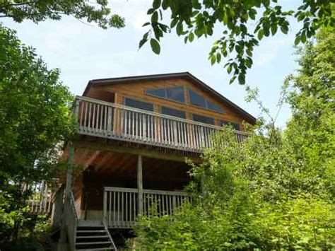 Cottages For Sale Rideau Lakes by Rideau Lakes Cottage For Sale