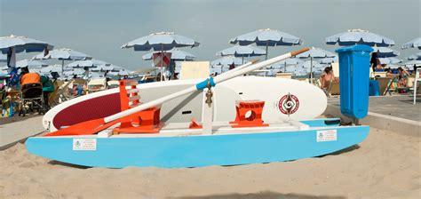 appartamenti vacanza alba adriatica residence con appartamenti vacanze con spiaggia privata ad
