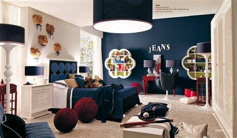 dark blue boys bedroom dark blue bedroom accent wall advice for your home