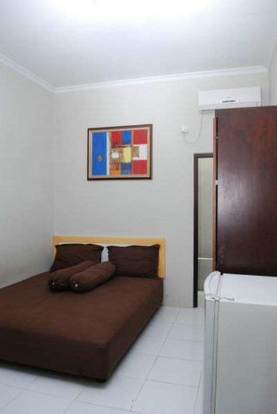 Bed Murah Palembang nyarikost kost palembang