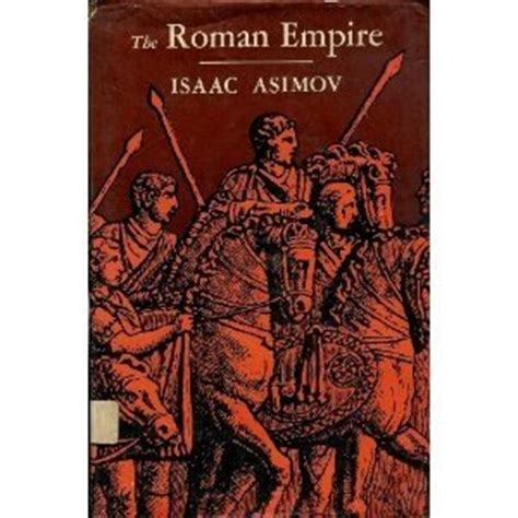 themes of true love by isaac asimov are there overlaps between the western roman empire s