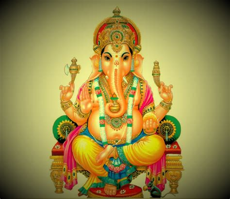 actor ganesh hd images lord ganesha picture hd
