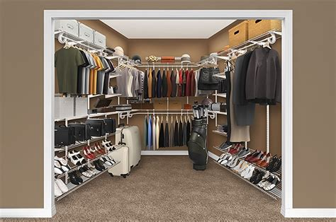 closet wire shelving ideas closet organization wire shelves closet ideas