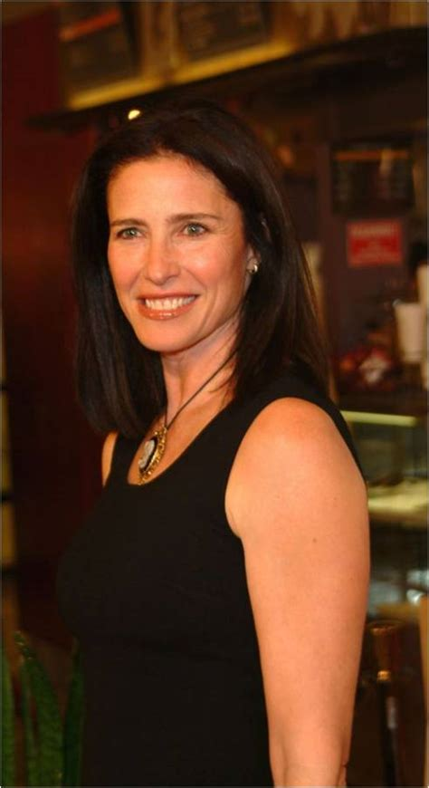 mimi rogers pictures gallery celebs pics zone