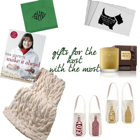 gifts for the host holiday gifts for the home bergen county nj things to
