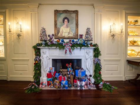 Hgtv Home Decorating Shows by White House 2015 Hgtv