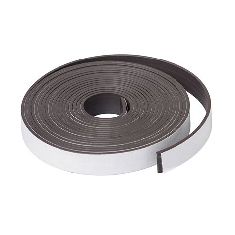 Magnet Roll 12 A Kosongan magnet hold its 1 2 x 10 roll w adhesives do 735003