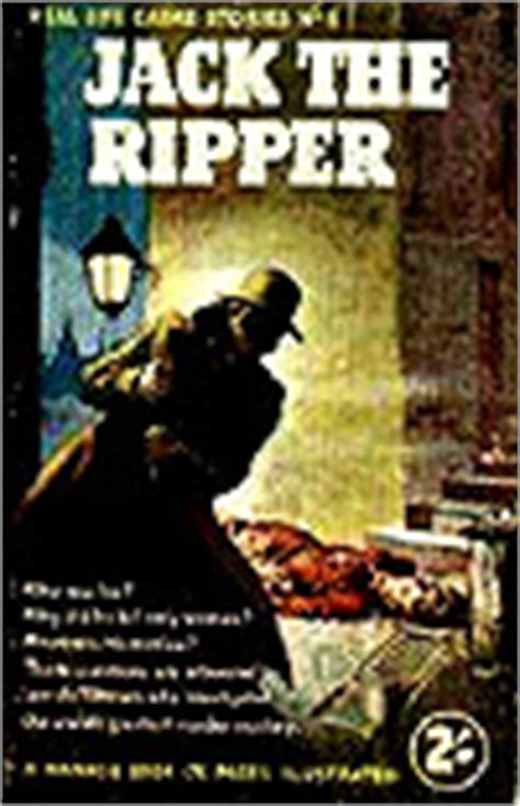 the ripper s shadow a mystery books casebook the ripper the mystery of the ripper