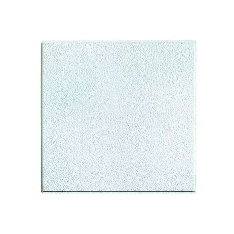 armstrong ceiling tile 266 vs 266b ceilling