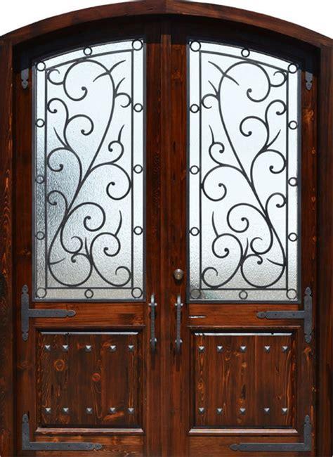 grand front doors grand entrance doors