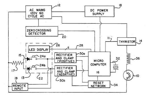 x10 switch wiring diagram