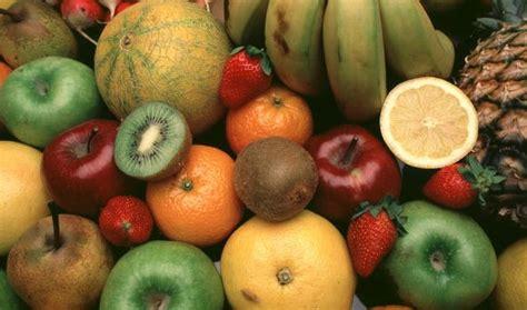 alimenti x dimagrire velocemente come dimagrire velocemente con salmone mele t 232 verde e