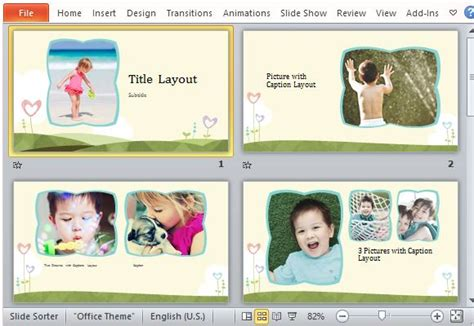 graphics designs templates with print dimensions 30x30