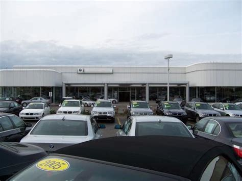 bmw dealership in michigan bmw dealer in bloomfield mi used cars bloomfield