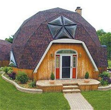 semi permanently living space the dome house designshell 1000 images about geodesic domes on pinterest geodesic
