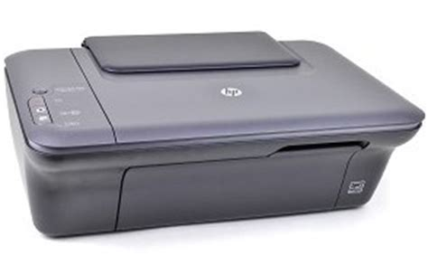 resetter hp 1050 j410 hp deskjet 1050 driver printer free download installer