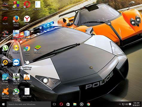 download theme windows 7 need for speed need for speed theme for windows 10 pksofter