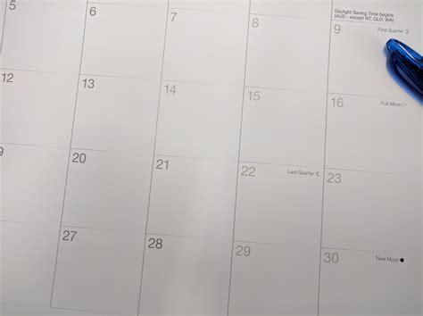 Cornell Calendar Cornell Academic Calendar 2017 My