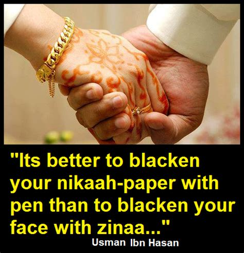 Marriage Quotes Quran by Quran Marriage Quotes Quotesgram