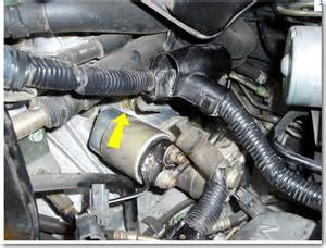 2000 Nissan Maxima Starter Nissan Murano Relay Location Get Free Image About Wiring