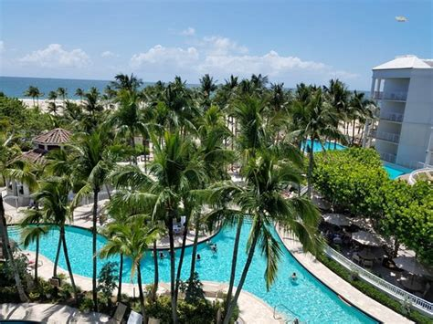 a review of the lago mar resort in ft lauderdale florida lago mar beach resort club updated 2017 prices