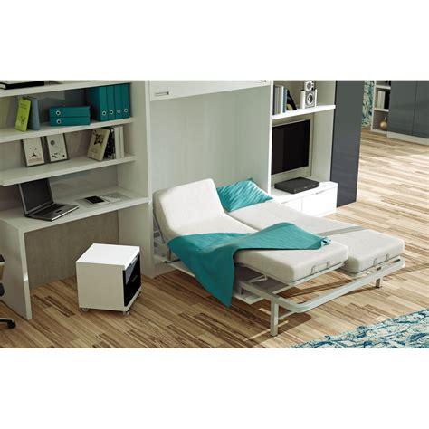 camas abatibles malaga cama abatible matrimonio ja 233 n madrid muebles
