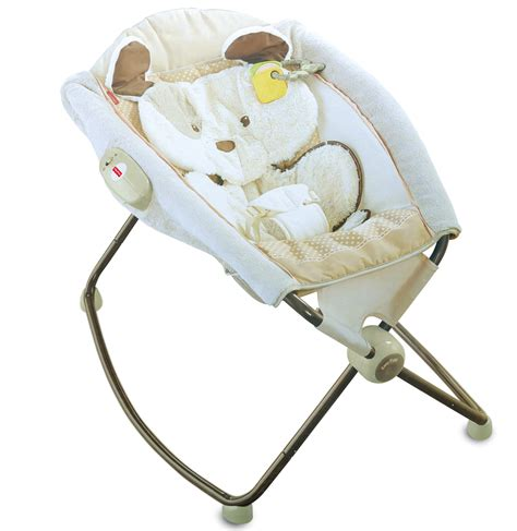 baby recliner chair super soft infant rocking chair baby vibration cradle