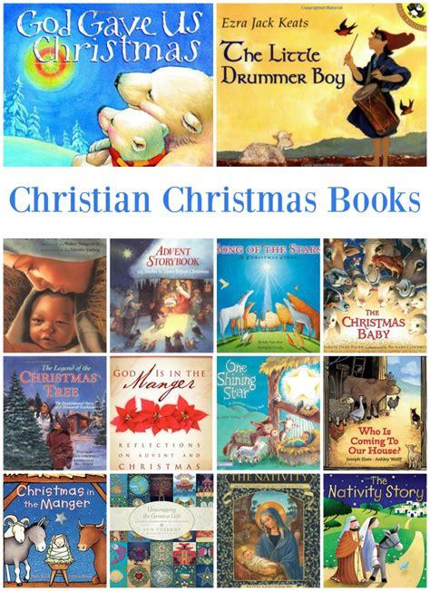 christian picture books christian books for children the evolution