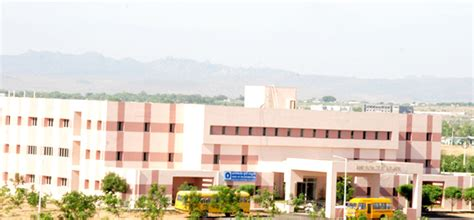 Jntua Mba Results R14 by Jntu Anantapur Mba Mca Regular Supplementary Results